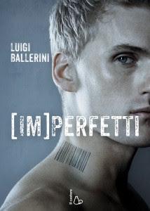 Biblioburro: Imperfetti