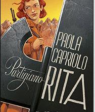 Biblioburro: Partigiano Rita