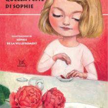 Biblioburro: Quella peste di Sophie