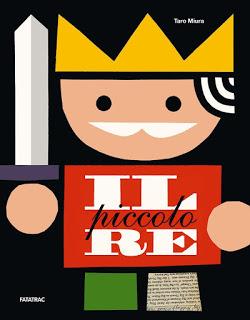 Biblioburro: Il Piccolo Re
