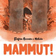 Biblioburro: Mammut!