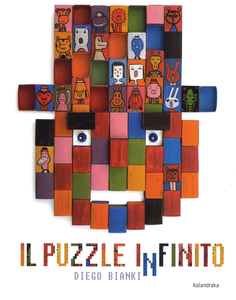 Biblioburro: Il puzzle infinito