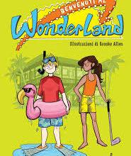 Biblioburro: Benvenuti al Wonderland