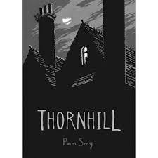 Biblioburro: Thornhill