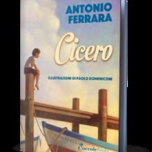 Biblioburro: Cicero