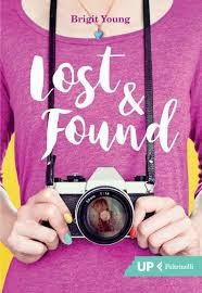 Biblioburro: Lost&Found