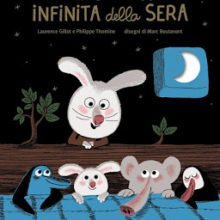 Biblioburro: La storia infinita della sera