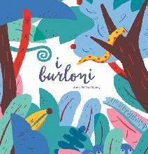Biblioburro: I burloni
