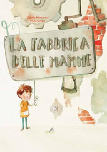 Biblioburro: La fabbrica delle mamme