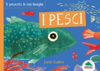 Biblioburro: I pesci