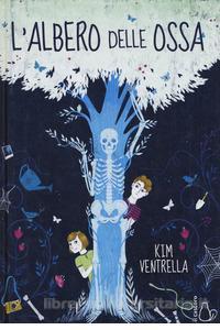 Biblioburro: L'albero delle ossa e La vita nonostante tutto