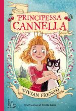 Biblioburro: La principessa Cannella